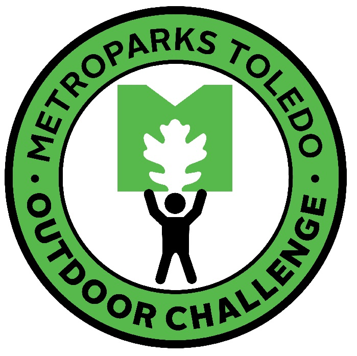 Come and give your best at the Metroparks Outdoor Challenge! Saturday, September 28 at Oak Openings Preserve.