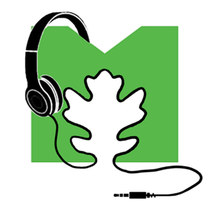 The Metroparks Pod, produced by Metroparks Toledo staff, is a bi-monthly show about your Metroparks.